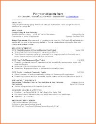 format of resume for fresher teacher bussines proposal  format of resume for fresher teacher sample resume for teaching job fresher 126471877 png