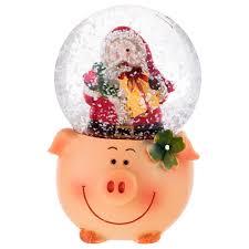 Купить <b>Снежный шар Lefard</b> по выгодной цене на Яндекс.Маркете