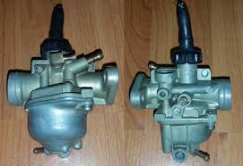 keihin carburetors myrons mopeds keihin pa08b a carb 1977 79 nc50