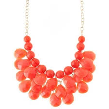 Image result for statementnecklace