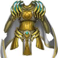 <b>Eternal Dawn</b> Set   <b>Dawn</b> of the Dragons Wiki   Fandom