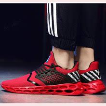 Popular <b>Jyrhenium</b> Shoes-Buy Cheap <b>Jyrhenium</b> Shoes lots from ...