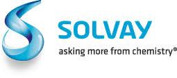Image result for solvay logo images