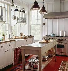 wood kitchen table beautiful:  shaped white maple wood kitchen cabinets white wooden bar kitchen table beautiful wooden wall shelves cream kitchen wall white large cabinet  x