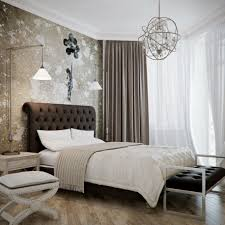 bedroom design idea:  awesome the latest interior design magazine zaila with bedroom styles