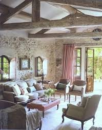 french country house furniture living room furniture country style furniture in style