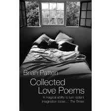 Brian Patten Collected Love Poems - North Fife