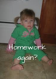 Parent homework help   Roman numerals homework help Homework Helps Do You Get Good Grades