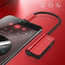 <b>Aux Audio Cable</b> for Sony Xperia X Compact <b>3.5mm Jack</b> Plug Lead ...