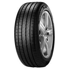 Стоит ли покупать Автомобильная <b>шина Pirelli Cinturato</b> P7 ...