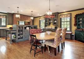 For Decorating A Kitchen Country Decorating Ideas For Kitchens Inspire Home Design