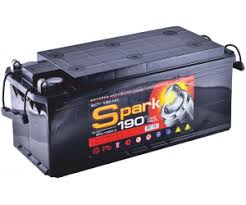 <b>Spark</b> TT
