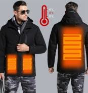 <b>Куртки мужские</b> купить во Владивостоке. Цены! Фото.