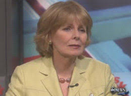 Peggy Noonan. Get Media Alerts. Sign Up. Submit this story. digg reddit stumble. On the Sunday morning news programs, several pundits went out of their way ... - s-PEGGY-NOONAN-large