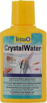 """<b>Средство для очистки воды</b> Tetra """"CrystalWater"""", от всех видов ..."""