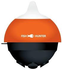 Эхолот <b>FishHunter Directional</b> 3D vs <b>Эхолот Lowrance FishHunter</b> ...