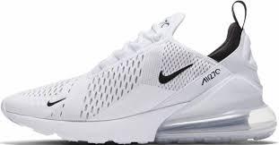 Buy Nike Air Max 270 - Only <b>$67</b> Today | RunRepeat