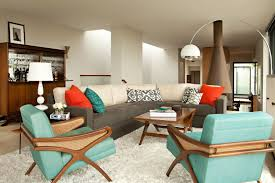 elegant interior vintage modern ideas of home decorations bedroom design with mid century modern bedroom add midcentury modern style