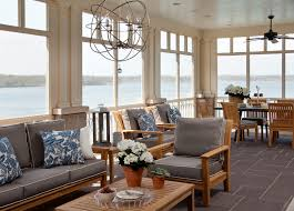 interior beachy style furniture