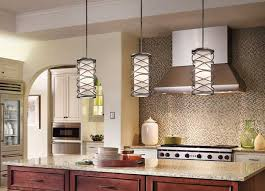 kichler krasi one light pendant lighting pendants