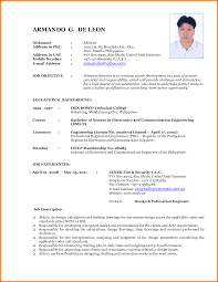 latest format of cvreference letters words reference letters words latest format of cv