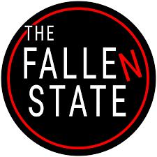 The Fallen State (Audio)