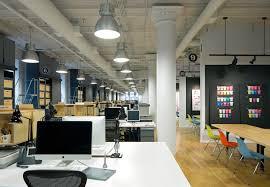 new office design ideas. new image office design 21 corporate designs decorating ideas trends s