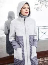 Новости | sewing in 2019 | Пальто, Женские зимние пальто ...