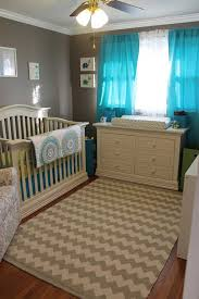 22 steal worthy decorating ideas for small baby nurseries baby nursery ideas small
