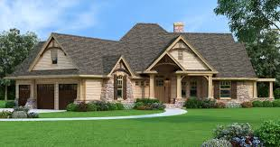 The House Designers Showcases Popular House Plan in Affordable and    View   s of best selling house plans from The House Designers