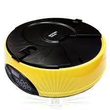 <b>Автоматическая кормушка</b> для собак и кошек <b>Sititek</b> Maxi