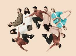 <b>Young the Giant</b> near you   Tour Dates & Concert Tickets 2019 ...