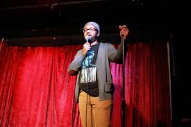 Image result for stand up comedy