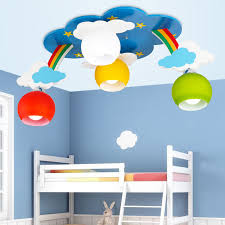 children lamps boys bedroom ceiling lights cartoon led kid ceiling light novelty princess lightingchina cheap bedroom lighting