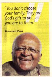 Desmond Tutu Quotes On Palestine. QuotesGram via Relatably.com