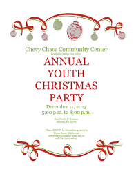 christmas party open house invitations features party dress agreeable christmas party invitations for office wording