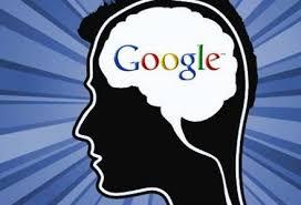 """""""谷歌""""的图片搜索结果"""