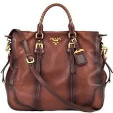 <b>New</b> York <b>Hobo</b> Handbag | My Style | Pinterest | Handbags, <b>Hobo</b> ...