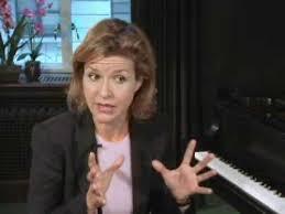 <b>Mendelssohn's</b> Violin Concerto by <b>Anne</b>-<b>Sophie Mutter</b> (1 of 2 ...
