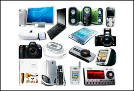 Image result for Electronic Goods Showrooms in