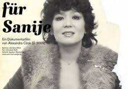 """<b>Miriam Pfeiffer</b>. Zum Film. Solo für Sanije - Die wahre Geschichte der """"Solo <b>...</b> - solo-fuer-sanije-plakat"""
