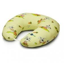 <b>Подушки для беременных</b> и кормления ребенка - каталог ...