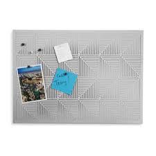 <b>Доска магнитная Trigon</b> никель купить в интернет магазине Инриум