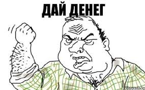 Порошенко обсудил с президентом Всемирного конгресса украинцев Чолием ситуацию на Донбассе и реформы - Цензор.НЕТ 7423