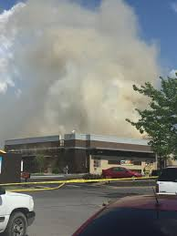 large fire breaks out at mcdonald s in elizabethtown wdrb 41 most popular storiesmost popular storiesmore>>