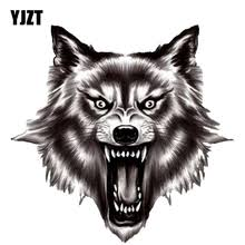 11.11 ... - Buy ferocious wolf and get free shipping on AliExpress