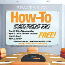 Ultimate Guide on How to Write a Business Plan