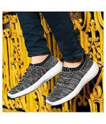 <b>Casual Shoes</b> for Men: Mens <b>Casual Shoes</b> Upto 90% OFF | Snapdeal