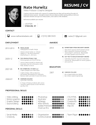 examples of resumes resume template hvac objective pertaining to 85 wonderful professional looking resume examples of resumes