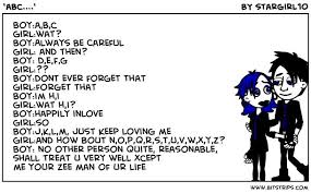 Girl Quotes and Sayings | ... girl wat boy always be careful girl ...
